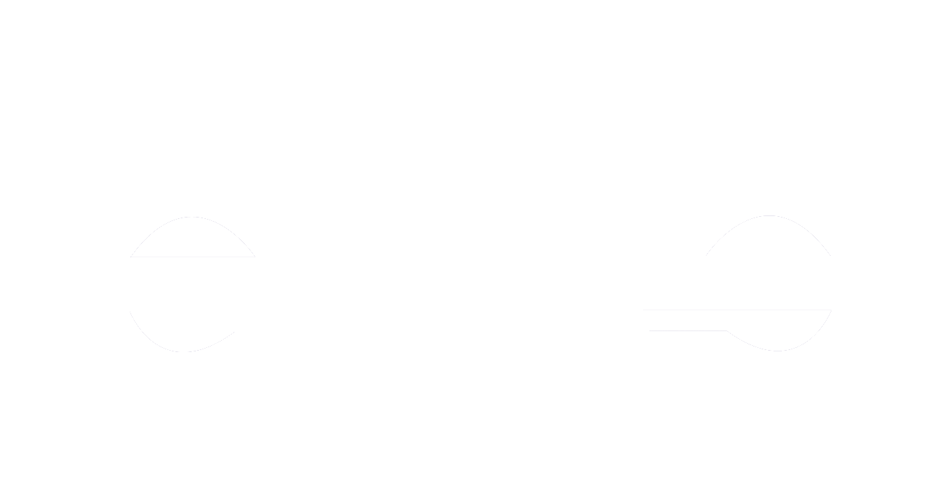 about elite