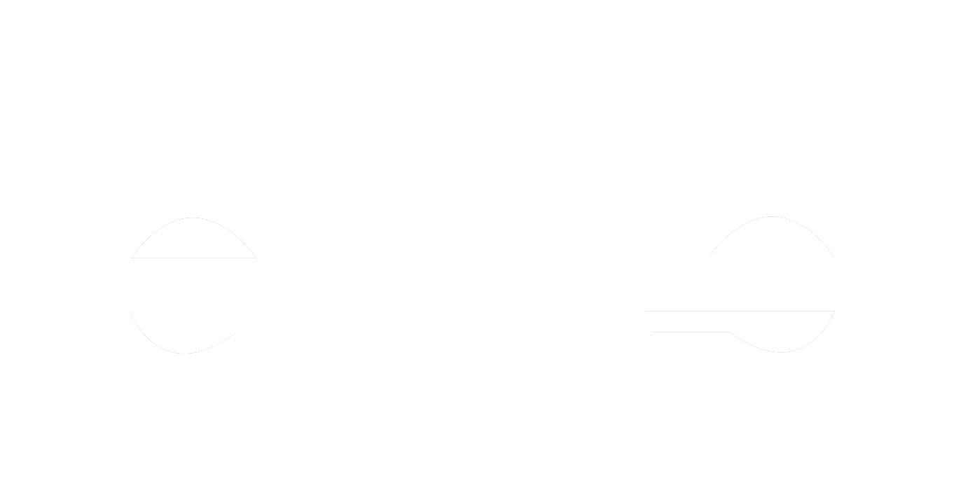 Elite Limousine Plus New York Black Car And Limo Service Elite